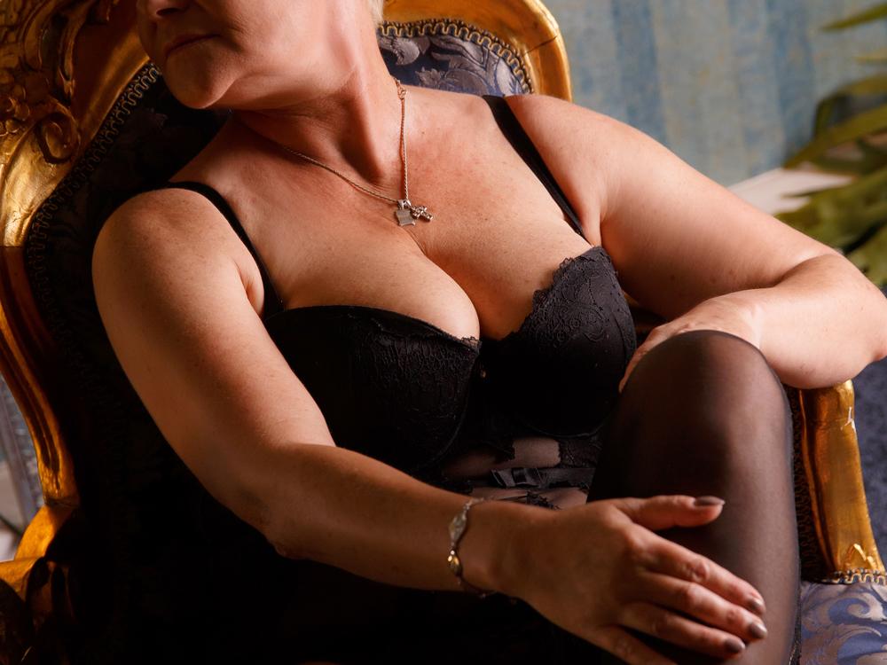 Sie sucht Ihn (Erotik) in Hannover - 134 Anzeigen