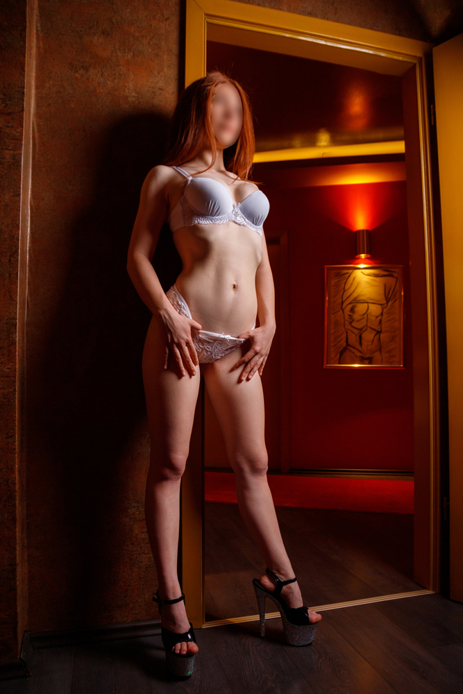 Private Massage Hannover